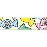 mogerin Washi Tape