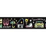 eric Washi Tape