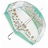 スヌーピー 大人ビニール傘!大人気メーカーのビニール傘