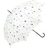≪2017春夏≫【雨傘】雨音