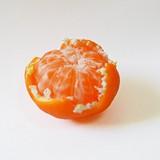 Magnet Orange