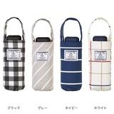 2017 S/S Umbrella Tote Bag Basic Line