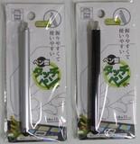 スマートフォンペン型タッチペン