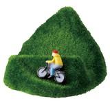 マウンテンスマホスタンド BICYCLE