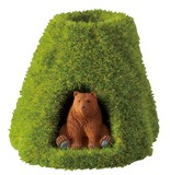 【3月下旬発売予定】マウンテンススタンプホルダー bear【クマ】【ベア】