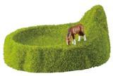 【3月下旬発売予定】マウンテントレイ HORSE