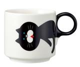 Mug Mug Cat