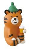 concombre Tiger