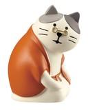 concombre おばあちゃん猫【ねこ】【ネコ】