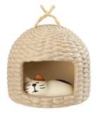 concombre 猫ちぐら【ねこ】【ネコ】