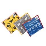 【先行受注】365日楽しめる行楽アイテム♪THE BEAVER STATEシリーズ ピクニックシート