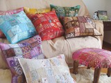 Items Cushion Cover Ply Down
