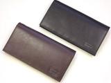 【Levi's】 リーバイス 長財布