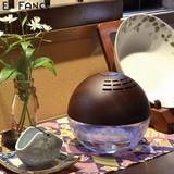 【2色】空気洗浄機 selva L - セルバ エル -