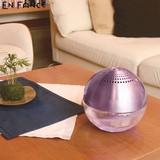 【2色】空気洗浄機 risacca L - リサッカ エル -