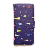 Multi Smartphone Cover