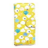 Multi Smartphone Cover Sheep