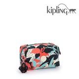 【Kipling】【新色・柄】【New Style】【2017春】GLEAM(グレアム)ポーチ