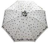 ◆新作◆ 【エルソポ】婦人用雨傘  親子ねこ