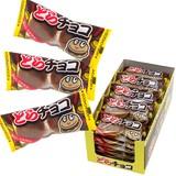 【お菓子】『どらチョコ』