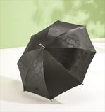 レイローズ・晴雨兼用長傘 / 梅雨  ノベルティ ギフト 景品