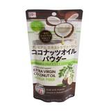 【訳アリ超特価】 ココナッツオイルパウダー / ココナツオイル 美容 健康 ダイエット 特価