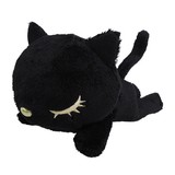 Spoofing Soft Toy