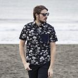 2017 Summer Aloha Shirt