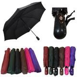 【超軽量】 自動開閉折りたたみ傘 /傘 カサ 折りたたみ 自動開閉