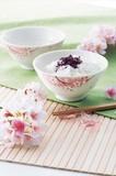 桜 茶碗 / 春 ノベルティ ギフト 景品 さくら