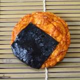 Magnet Rice Cracker