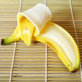 Magnet Peeling Banana