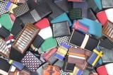【お買い得】 財布 お任せアソート セット /財布 メンズ レディース アソート お買い得