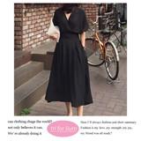 2017 S/S Design Casual One-piece Dress