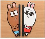 【可愛い風登場!】MAJO&SADY メモ掲載板  ポスト・イット貼り