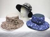 Print Hat Hats & Cap