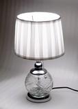 アクリルドーム【卓上ランプ テーブルランプ 】間接照明 TableLamp インテリアライト デスクランプ