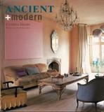 【バーゲンブック】ANCIENT+modern