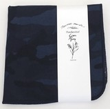 Handkerchief Camouflage Navy Base