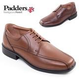 【本革】メンズ ビジネス フォーマル 革靴 ひも 快適 コンフォートシューズ イギリス