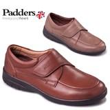 【本革】メンズ ビジネス フォーマル 革靴 ストラップ 快適 コンフォートシューズ イギリス
