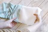 【即納】ロディ クール塩まくら【接触冷感】【ひんやり】【暑さ対策】【枕】【Q-max0.4超】