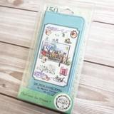 【ピーターラビット】iPhone7対応フリップカバー(ブック)[863199]