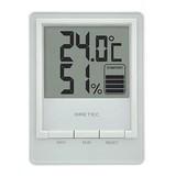 デジタル温湿度計「スタシス」