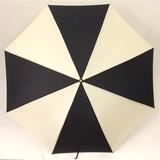 【予約販売】(4月納品)雨傘(長)NEW YORKシリーズ(パネル)