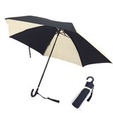 【予約販売】(4月納品)雨傘(折傘)NEW YORKシリーズ(パネル)