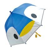 こども傘 ペンギン [16] 20135008