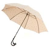 雨傘(長傘)NEW YORKシリーズ(ドット)