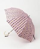 雨傘(長傘)STOCK HOLMシリーズ(幾何学柄)