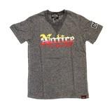KIDS Jersey Stretch Print Short Sleeve T-shirt